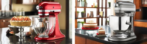 category-stand-mixers-masthead
