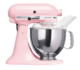 kitchenaid_artisan_pink_3