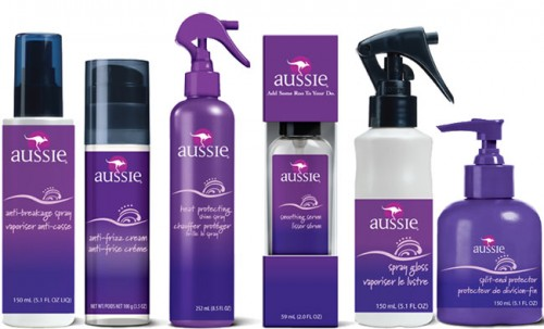 aussie_styling_products