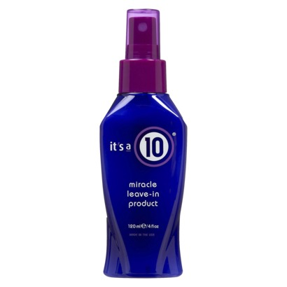 its-a-10-miracle-leave-in-plus-keratin-10-oz